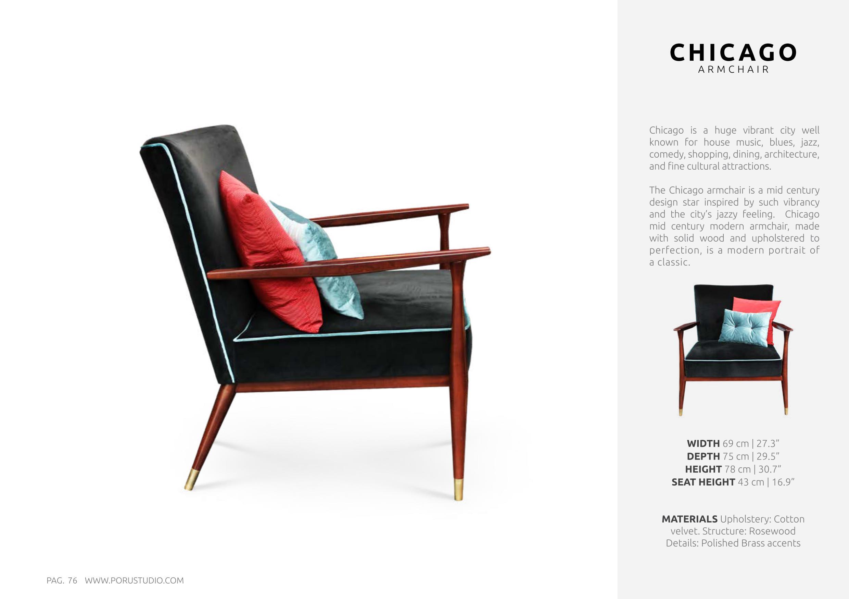 Porus Studio мебель и аксессуары купить недорого в СПб